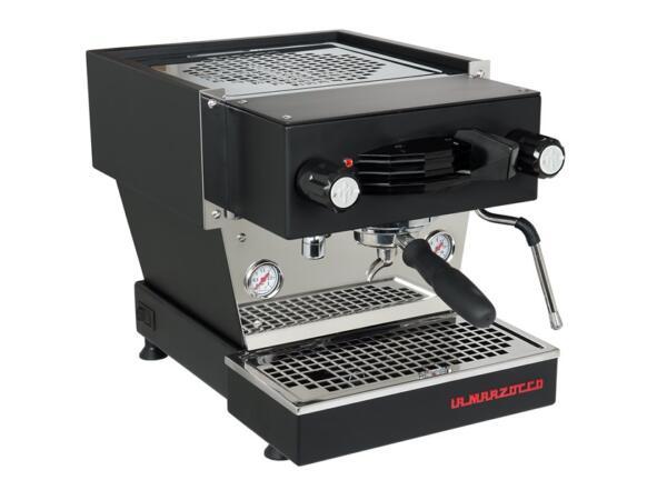 Macchina da caffè espresso 1 gruppo Linea Mini