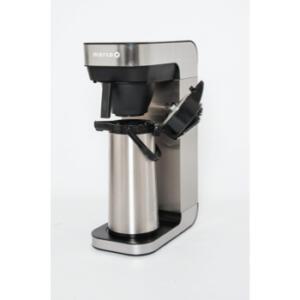 Brewer caffè filtro alto