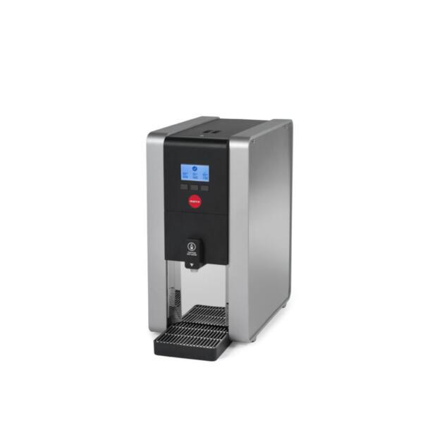 Marco MIX PB3 Dispenser Acqua Calda da banco