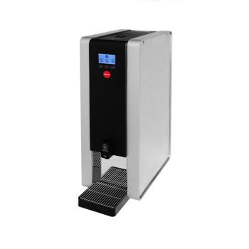 Marco MIX PB8 Dispenser acqua calda 8lt