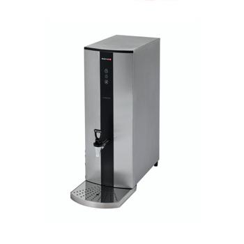 Dispenser 20lt Marco ecoboiler t20
